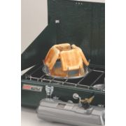 Camp Stove Toaster image 3