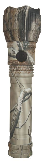 CT60 Realtree AP™ LED Flashlight