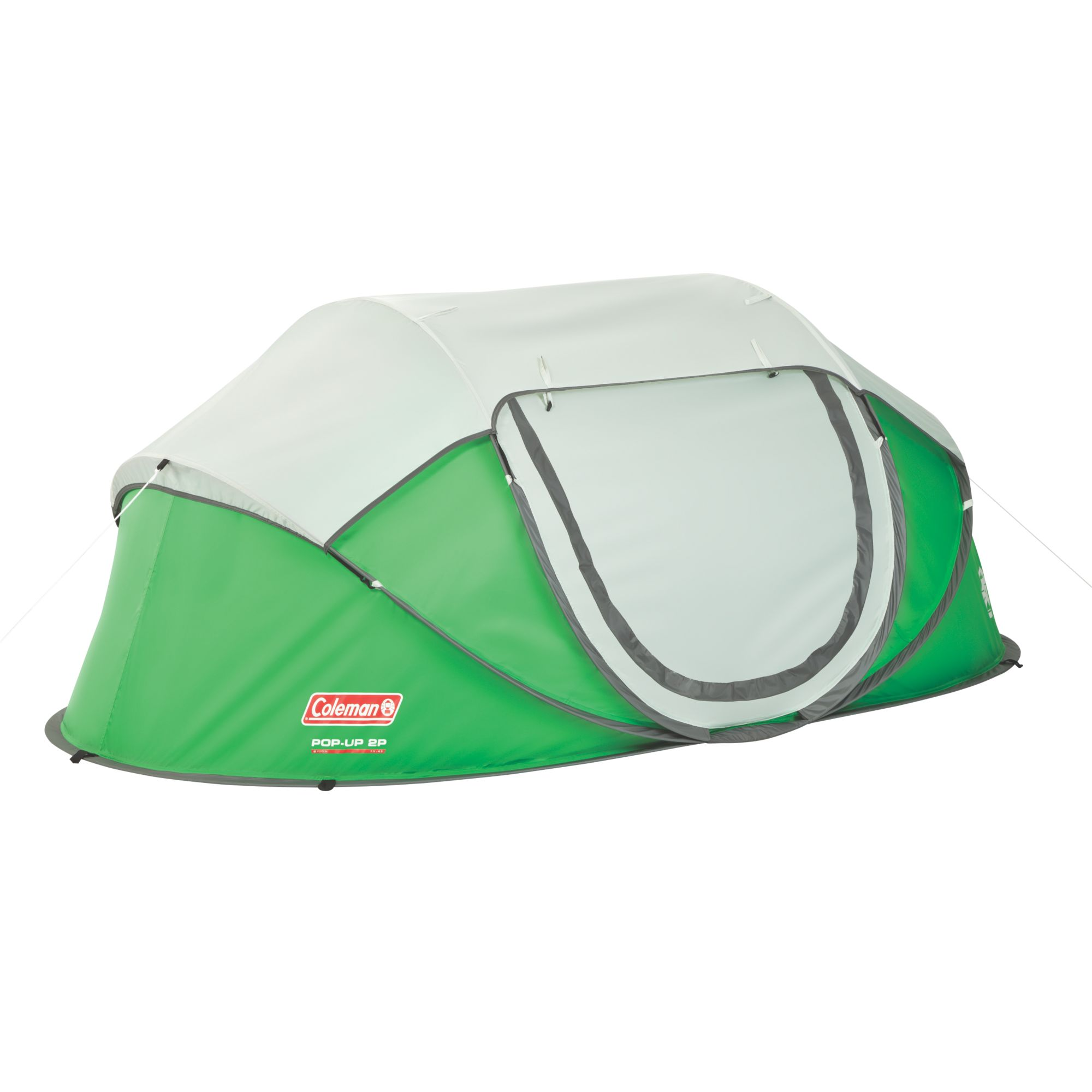 bd49b4337b5 ... 4 · 2-Person Pop-Up Tent image 1 ...