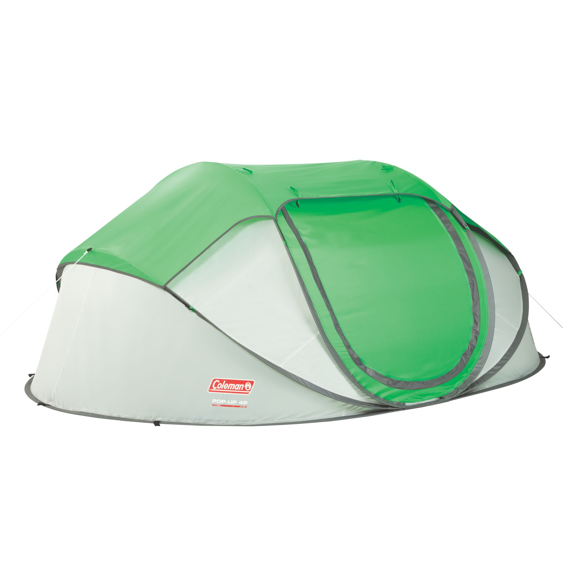 66a85bca709 ... 4-Person Pop-Up Tent image 1 ...