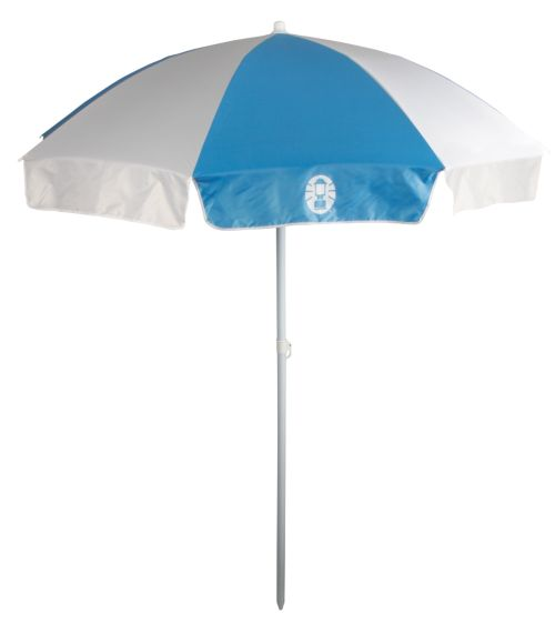 Day Trip Umbrella