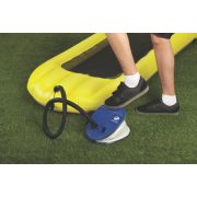 Bellows Foot Pump image 2
