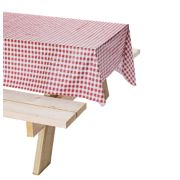 Picnic tablecloth image number 0