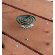 Mosquito Coil image number 1