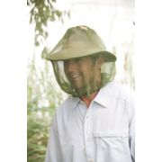 Mosquito Head Net image number 0