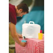 5-Gallon Collapsible Water Carrier image 2
