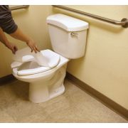 Toilet Seat Covers image 3