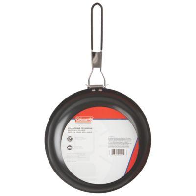 9.5-In.Frying Pan