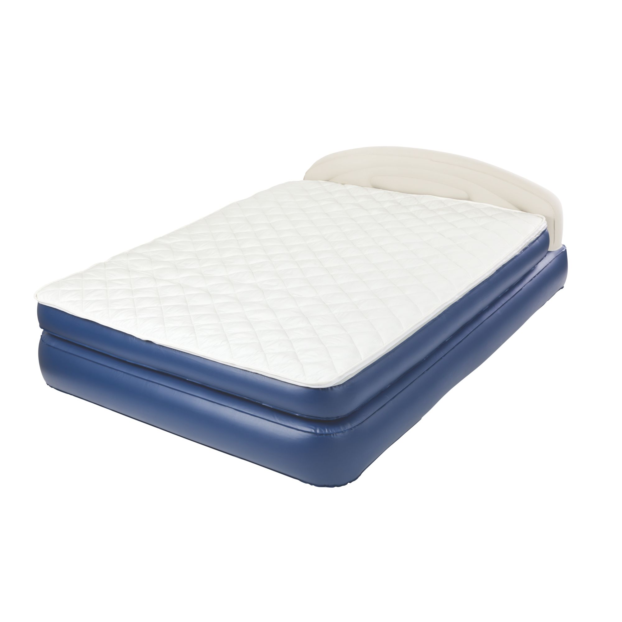 best buying guide comparison reviews mattress and air