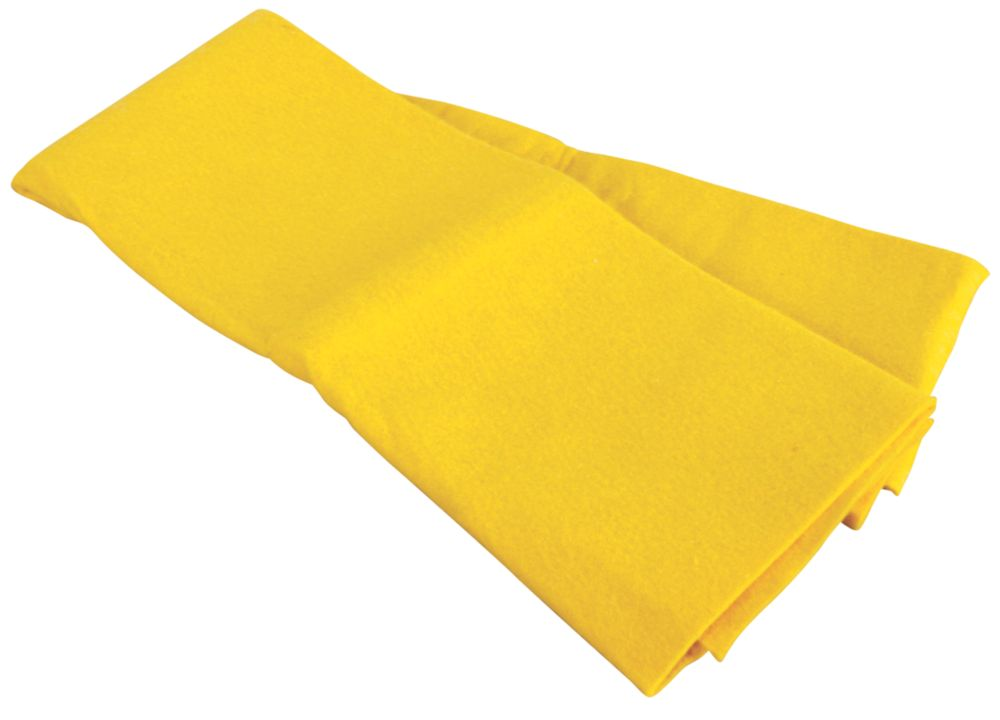 Camp Towel