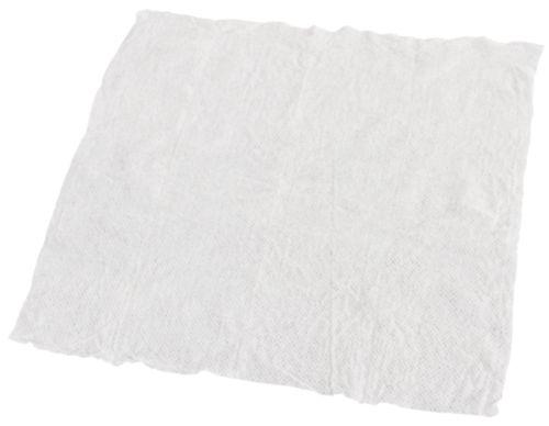 Coleman® Travel Towels