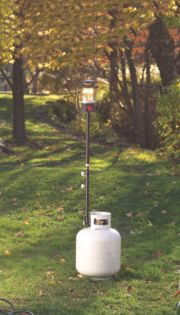 Expandable Propane Distribution Tree image 3