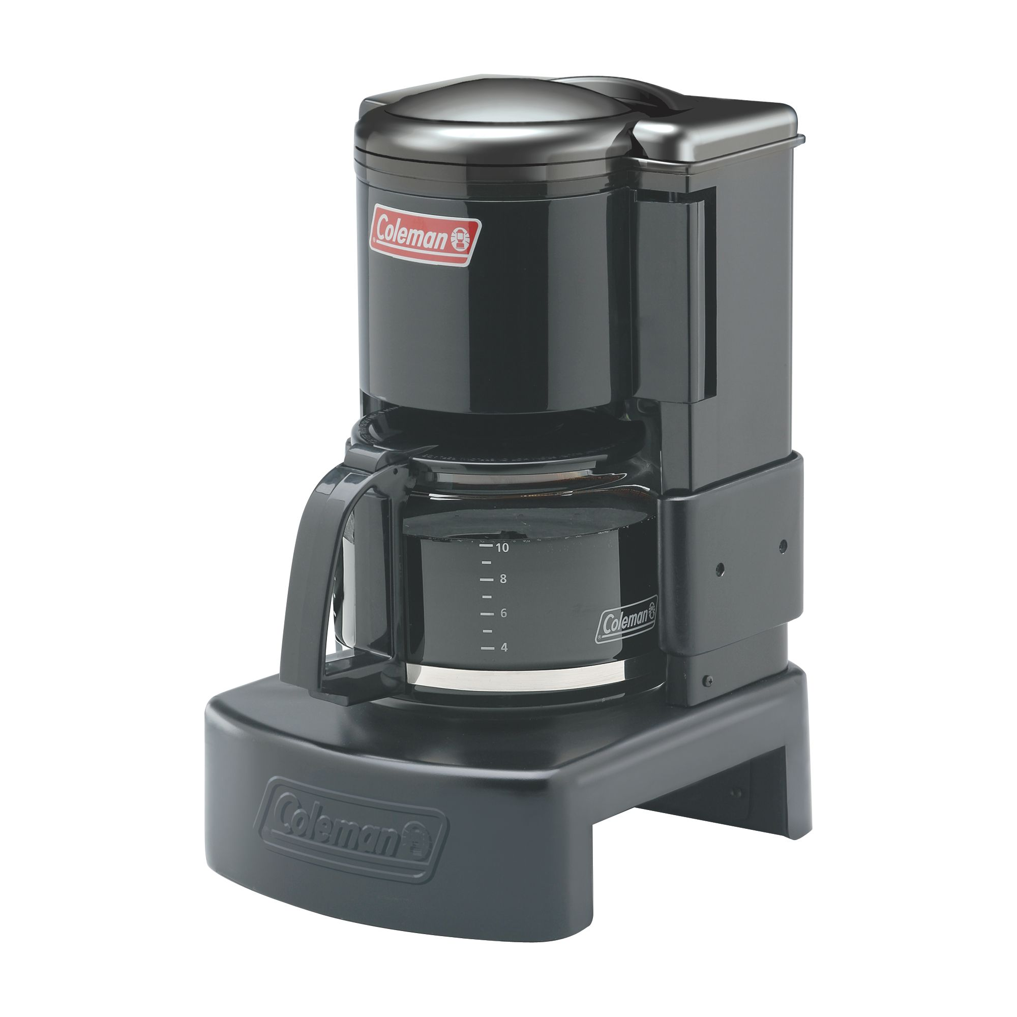 Camping%20Coffeemaker; Camping%20Coffeemaker ...