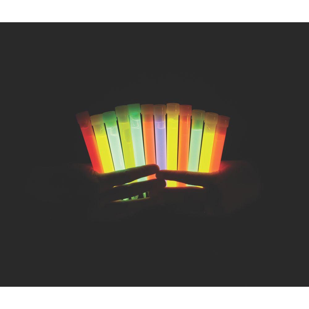 Ilumistick® Glow Stick