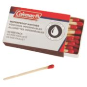 Waterproof Matches image number 0