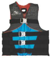 Women's Infinity™ Series Boating Vest