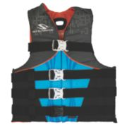 Women's Infinity™ Series Boating Vest image 1