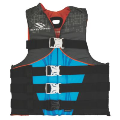 Women's Infinity™ Series Boating Vest