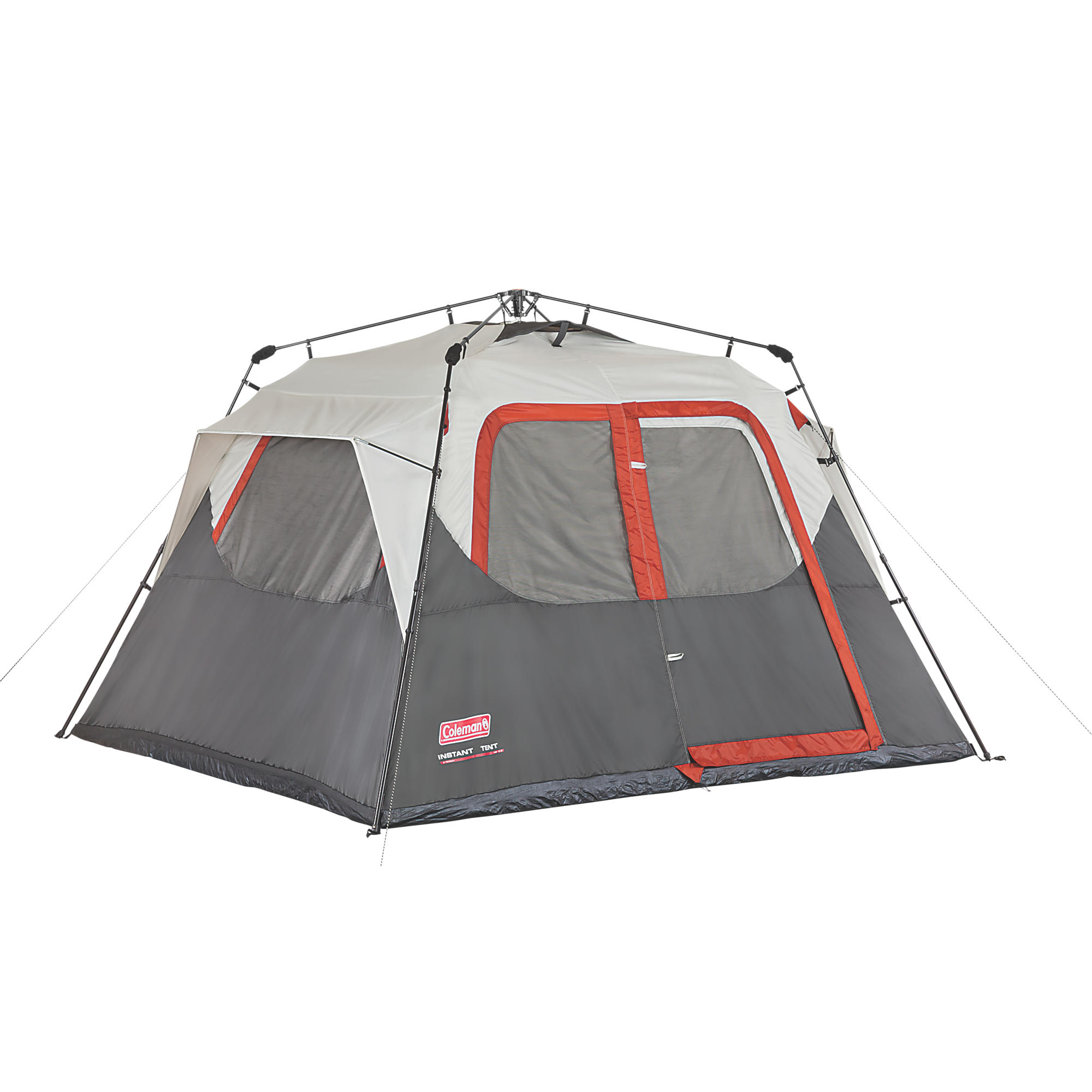 Magic Cloth Canadian Tire: Tents & Shelters