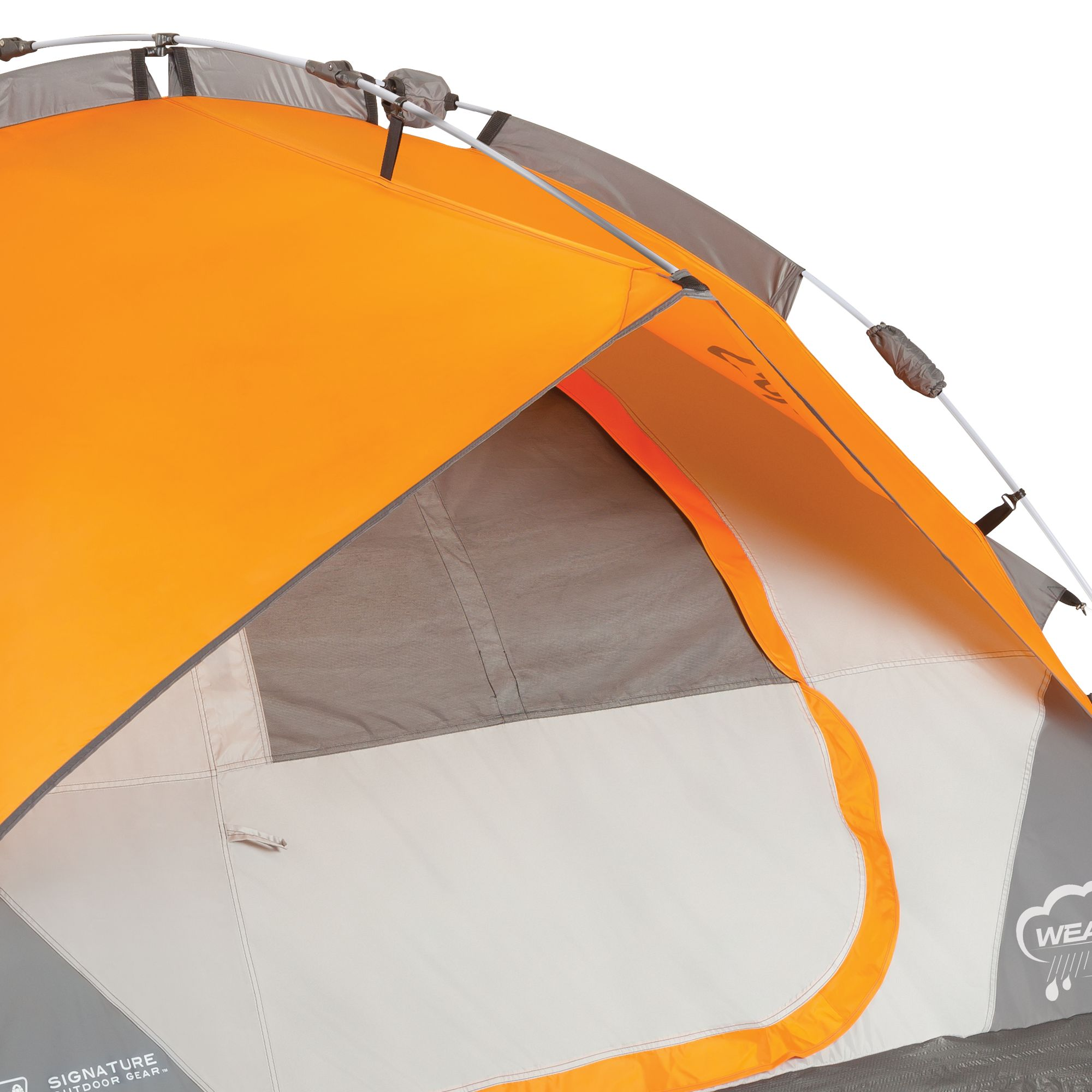 dome tents tents for camping coleman