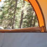 5-Person Instant Dome Tent image 8
