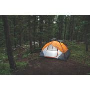 5-Person Instant Dome Tent image 3