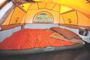 Signature 7-Person Instant Dome™ Tent image 4