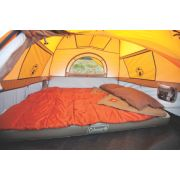 Signature 7-Person Instant Dome™ Tent image 4