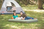 QuickBed® Single High Airbed – Full image 4