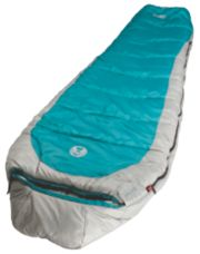Silverton™ 350 Adult Mummy Sleeping Bag