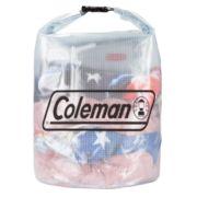 Medium Dry Gear Bag image 3