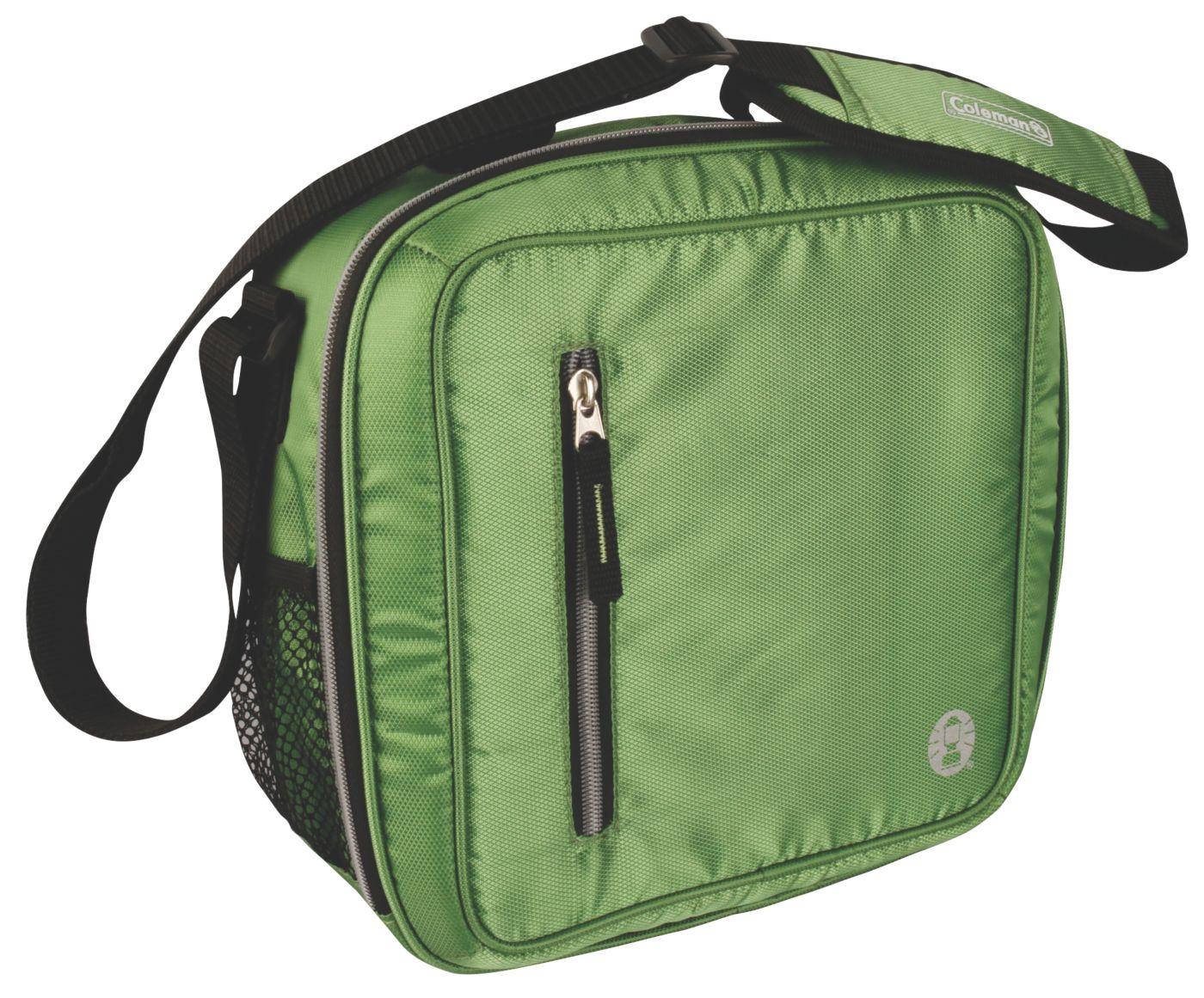 messenger bag cooler - Soft Sided Coolers