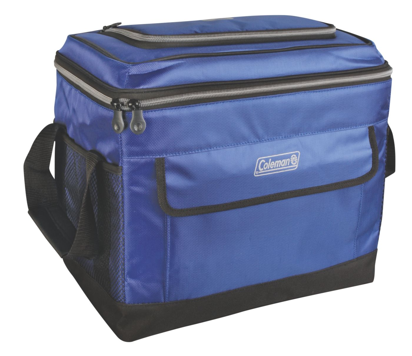 40 Can Collapsible  sc 1 st  Coleman & Portable Coolers | Beverage Cooler | Coleman