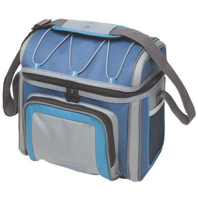 12 Can Soft Sided Cooler