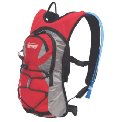 Elate™ 8 Liter Hydration Backpack