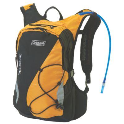 Elate™ 14 Liter Hydration Backpack