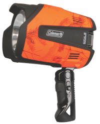 CPX™ 6 Ultra High Power LED Spotlight Realtree® Blaze