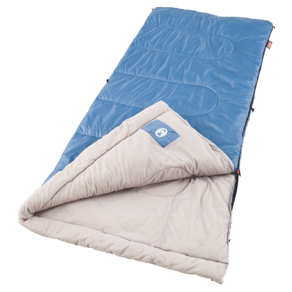 Sun Ridge™ Sleeping Bag