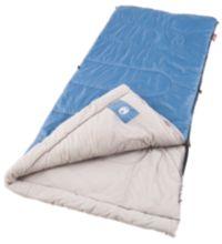 Sun Ridge™ Sleeping Bag