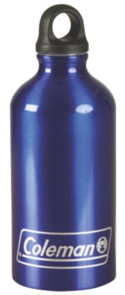 16-oz. Aluminum Bottle
