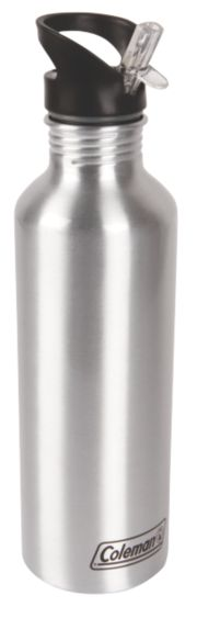 1L Aluminum Hydration Bottle