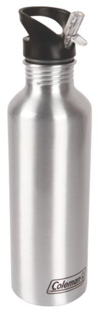 1-L Aluminum Hydration Bottle