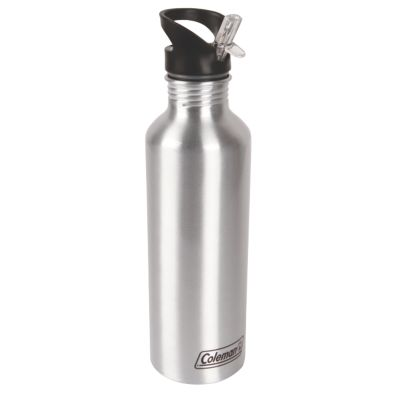 1-L Aluminum Hydration Bottle