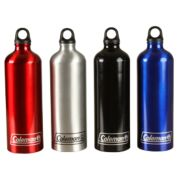 32 oz. Aluminum Bottle image 1