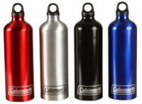 32 oz. Aluminum Bottle
