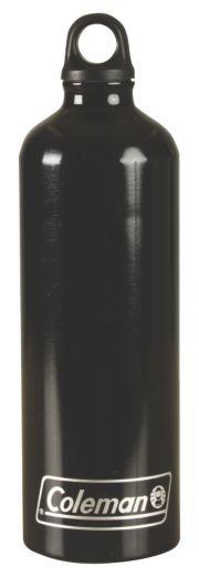 32 oz. Aluminum Bottle image 2