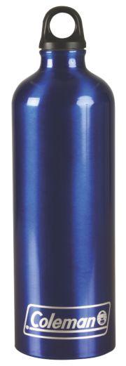 32 oz. Aluminum Bottle image 3