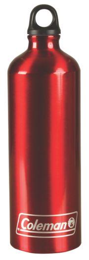 32 oz. Aluminum Bottle image 4