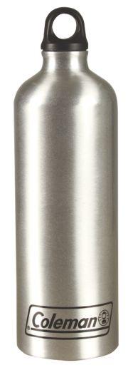 32 oz. Aluminum Bottle image 5