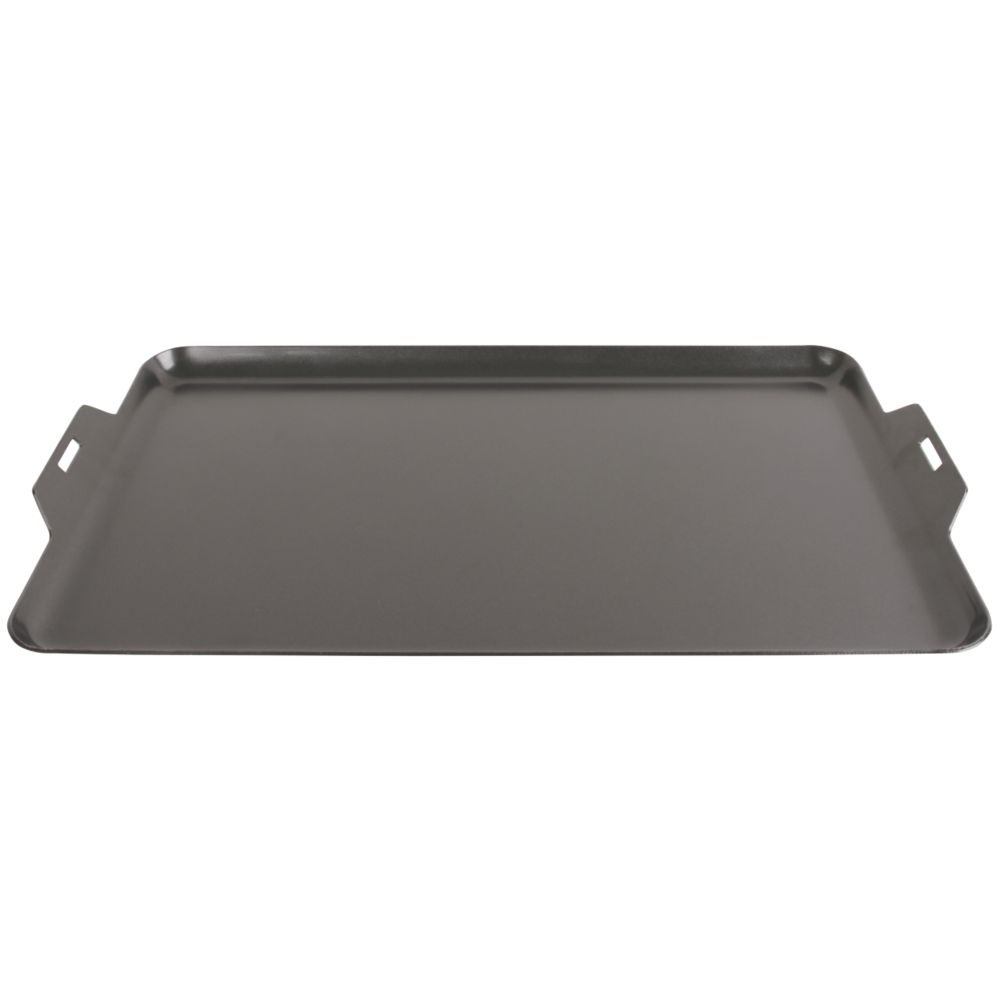 Aluminum Non-stick Griddle